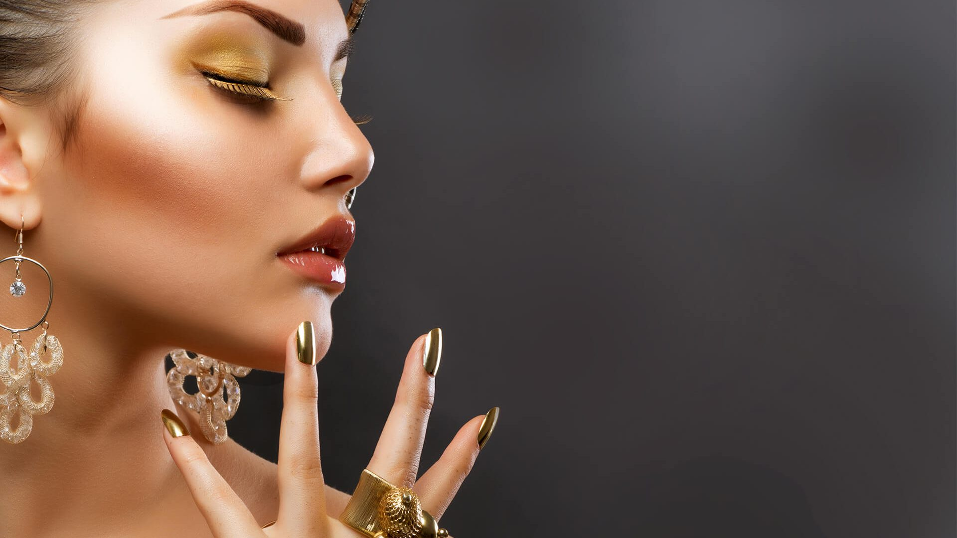 Are facial care sessions a pampering or a health necessity?