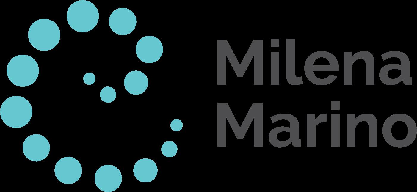Milena Marino
